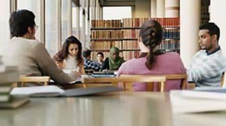 Maharashtra News, Maharashtra Board of Secondary and Higher Secondary Education, Maharashtra Board HSC exams, Higher Secondary Certificate examination, latest news, India news