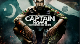 Emraan Hashmi-starrer Captain Nawab first look out, see pic