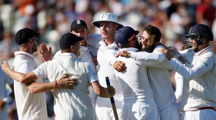 England vs Pakistan, Pakistan vs England, Eng vs Pak, Pak vs Eng, England vs Pakistan result, Eng vs Pak result, Cricket score, Cricket news, Cricket