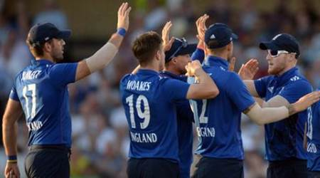 England go from ODI flops to record-breakers