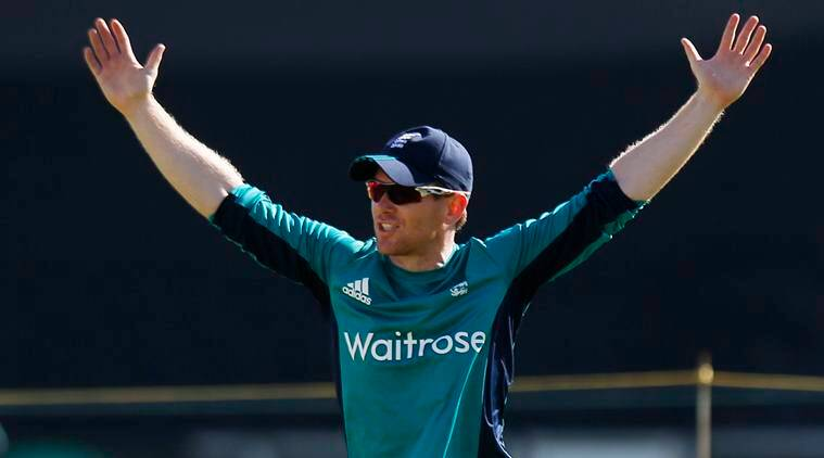 Eoin Morgan, Eoin Morgan England captain, Eoin Morgan quotes, England bangladesh tour, Bangladesh security, cricket, cricket news, sports, sports news