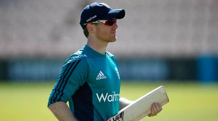 England Bangladesh Tour, England's tour of Bangladesh, Bangladesh Security, Eoin Morgan, Alastair Cook, Cricket, Bangladesh Terrorist attack, sports, sports, news