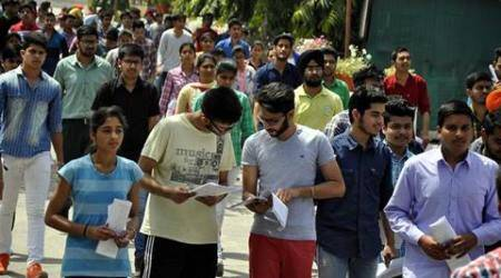 SSC CGL Tier I exam 2016: Know how to submit representation of answers