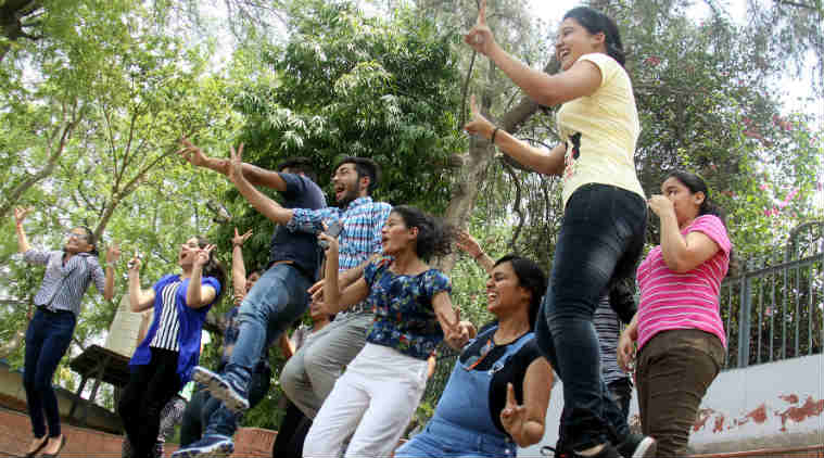 Maha SSC Result for July (Supplementary) exam at 1 PM today; MSBSHSE