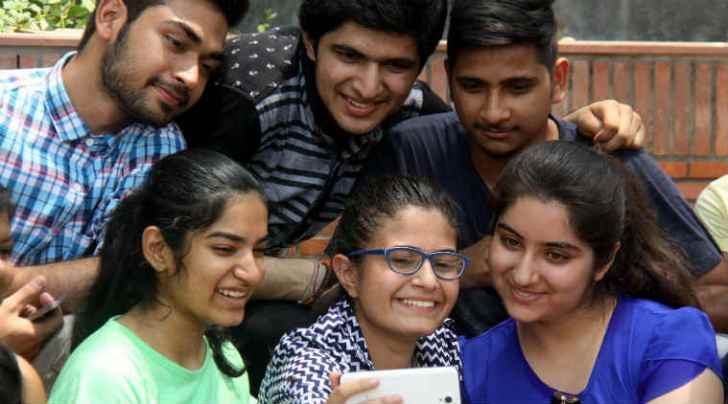 cisce.org, isc, 12th results 2017, isc results 2017, cisce results 2017, isc topper, isc topper 2017, check isc results 2017, 12th results