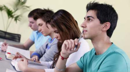 IBPS, IBPS clerk, IBPS clerk exam 2016, ibps cwe clerk, IBPS CWE Clerks VI exam, IBPS CWE Clerks VI exam 2016, ibps clerk exam result, how to prepare for IBPS CWE Clerks VI exam, tips IBPS Clerks exam