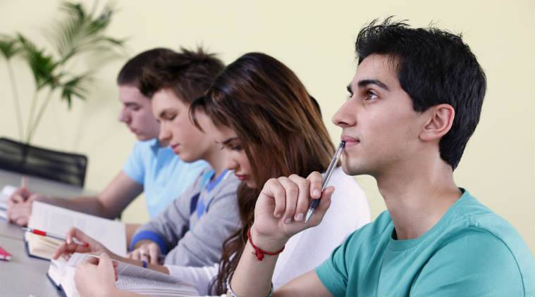 ibps po, ibps po result, ibps.in, www.ibps.in, ibps,ibps po prelims, po prelims result, po result, po mains admit card, ibpspo mains, ibps pomains admit card, institute of banking and personnel selection, probationary officer, recruitment news, indian express