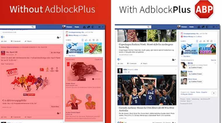 facebookadblocker_big