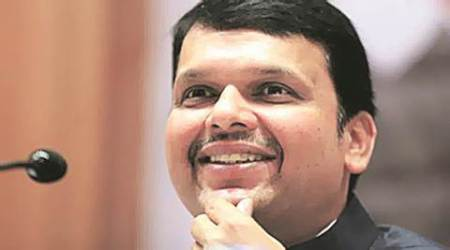 Red flags in the air, Maharashtra agrees to scan new security law
