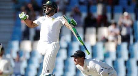 South Africa vs New Zealand, New Zealand vs South Africa, SA vs NZ, NZ vs SA, South Africa vs New Zealand score, NZ vs SA score, Cricket news, Cricket