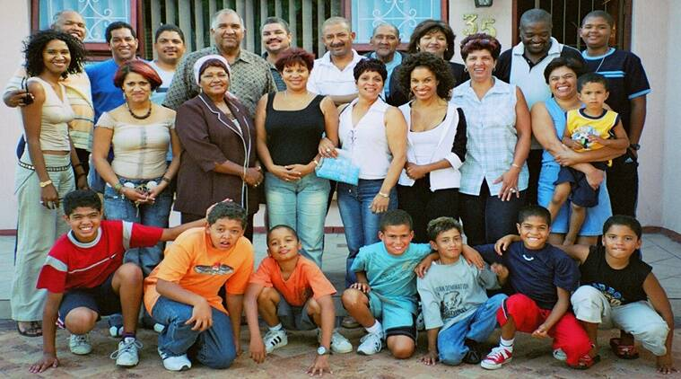 family ties good for health, family bonds increase longevity, family relationships more important than friends, importance of family