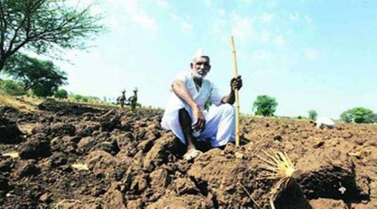 chhattisgarh, rajasthan, Raman Singh, Prabhulal Saini agriculture minister, chhattisgarh and rajasthan, agriculture sector india, innovations in agriculture, india news