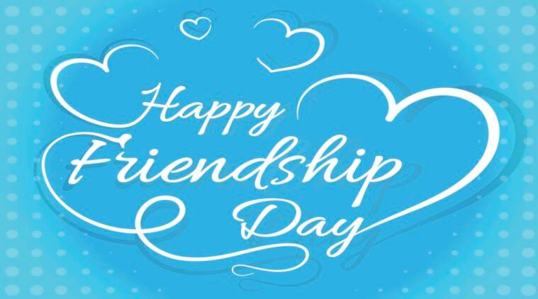 Happy Friendship Day Happy Friendship Day  Friendship Day Happy Friendship Day