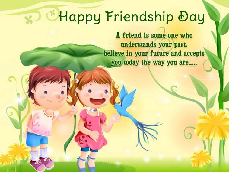 happy friendship day smses whatsapp facebook messages