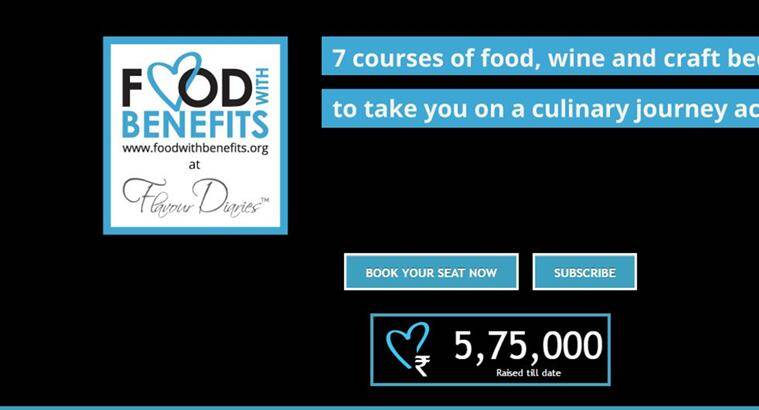 food with benefits759