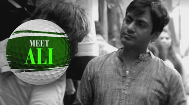 Freaky Ali trailer, Nawazuddin Siddiqui, Salman Khan, Nawazuddin Siddiqui freaky ali, Freaky Ali, Freaky Ali movie, Freaky Ali film, Nawazuddin Siddiqu movie, Sohail Khan, Freaky Ali cast, Freaky Ali director