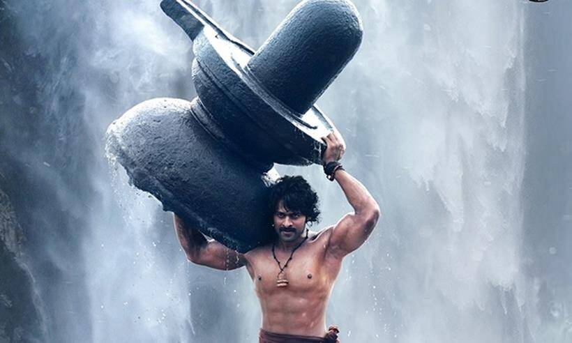 Prabhas, Prabhas birthday, Prabhas age, actor Prabhas, Prabhas birthday news, Anushka Shetty, Anushka Shetty prabhas, Anushka Shetty wedding, Anushka Shetty wedding ad, Prabhas saaho, Prabhas baahubali, Prabhas family, anushka, anushka prabhas, prabhas anushka