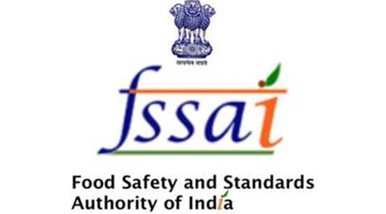 FSSAI, Food Safety and Standards Authority of India, food fortification, latest news, india news, indian express