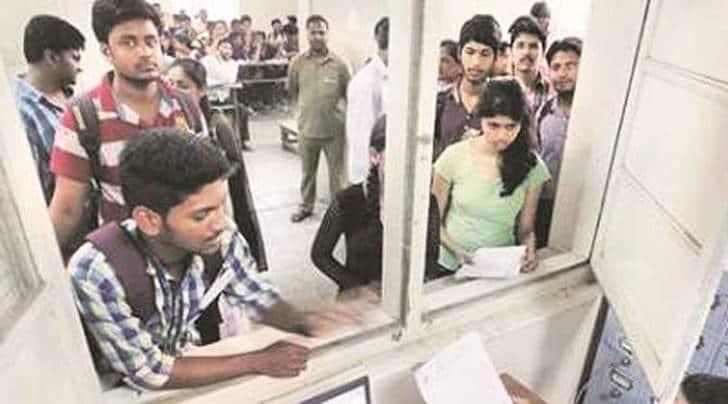 pune, FYJC, pune FYJC admissions, FYJC admissions pune, pune cap admissions, FYJC Cap admissions, pune news, india news, indian express news