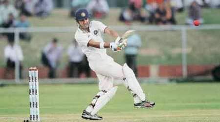 Duleep Trophy, Duleep Trophy Team Blue, Duleep Trophy Team Red, Team Red vs Team Blue, Gautam Gambhir, Gautam Gambhir batting, Gautam Gambhir runs, Duleep Trophy highlights, Duleep Trophy score, Cricket, Cricket news, Sports, sports news