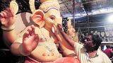 Special trains to be organised from Konkan to Pune for Ganpati fest