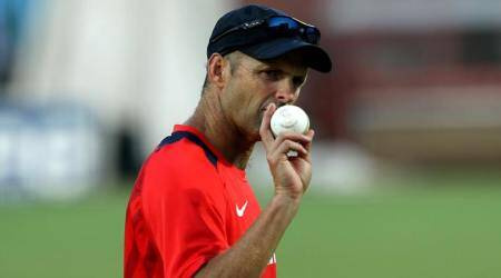 Gary Kirsten raises concern over dwindling crowds in Test cricket outside England, Australia