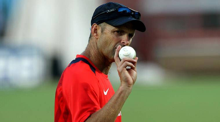 Gary Kirsten to coach men's Cardiff team in 'The Hundred' league