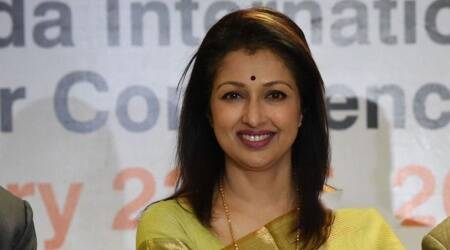 No contact with Kamal Haasan since parting ways: Gautami Tadimalla