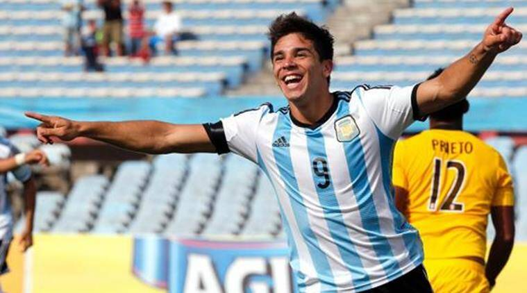 Giovanni Simeone-m
