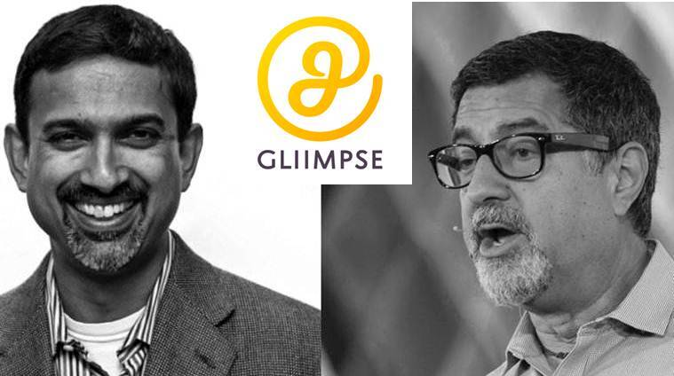 Apple, Apple Inc, Apple acquires, Gliimpse, apple health, tim cook, anil sethi, karthik hariharan