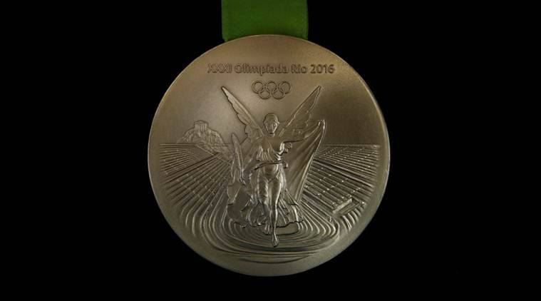 rio olympics, rio 2016, rio olympics 2016, olympics, indian railways, railways, india at rio, indian medals in india, sports, sports