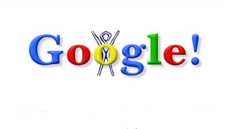 google doodle main_480