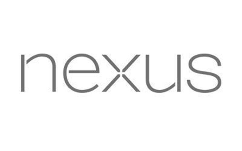 Google Nexus Sailfish will be the smallest of the two offerings with a 5-inch Full HD display
