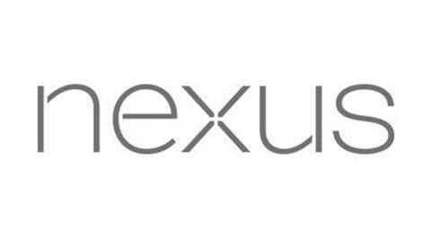 Google Nexus smartphones by HTC confirmed in new FCC