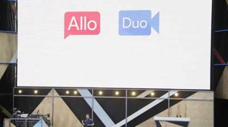 Google, Google Allo, Google Allo leak, Google Allo feature, Google Allo Incognito mode, Google Allo end-to-end encryption, Google Allo encryption feature