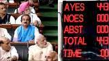 Special session of Goa Assembly to ratify GST on Aug 31