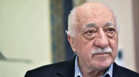Turkey detains PM Binali Yildirim's advisor over alleged Fethullah Gulenlinks