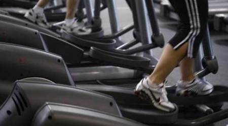 gym, new years resolution, fitness, fitness new years, latest news, latest fitness news