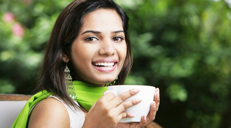 Caffeine, anti-inflammatory agents as well as antioxidants fouund in coffee may be associated with the improved cognitive function. (Source: File Photo)