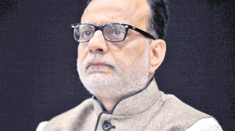 Union Budget, Union Budget 2017, Budget 2017, Hasmukh Adhia, corporate tax reduction, personal income tax, Arun Jaitley, budget constraints, India news, Indian Express