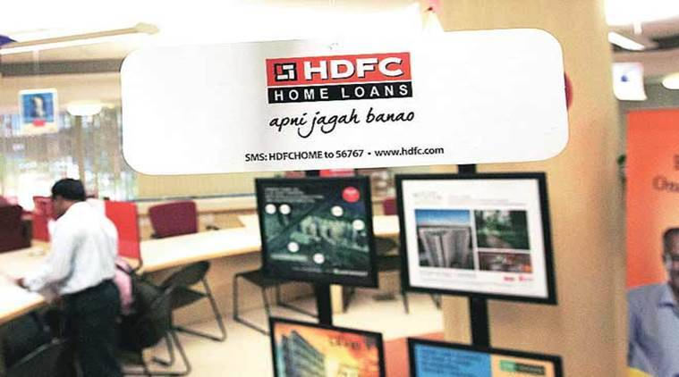 HDFC, Max Financial In Spotlight After Merger Of Life Insurance Business