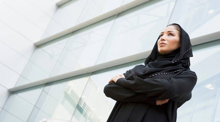hijab controversy, hijab, hijab in news, why is hijab in news, hijab for muslim women, muslim women hijab in news, hijab making news, hijab uniform for women, hijab scotland police, hijab police scotland, hijab for women in police, hijab scotland police uniform