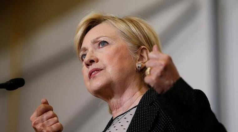 Hillary Clinton, Donald Trump, Asian Americans and Pacific Islanders, Asian american voters in US, US election race, US presidentail race, US election news, ASian voters hold the key in US elections, US news, Latest news, News, International news