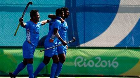 Indian athletes who can still win a medal at Rio 2016Olympics