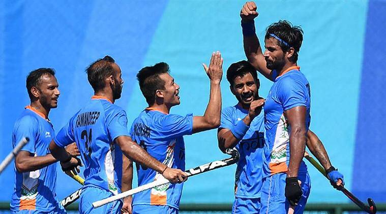 India vs Japan, India vs Japan live stream, India vs Japan live blog, India vs japan live video stream, India vs Japan Live updates, women's hockey match, Rio 2016 Olympics, Rio Olympics, Rio olympics women's hockey, Women's hockey event, Hockey