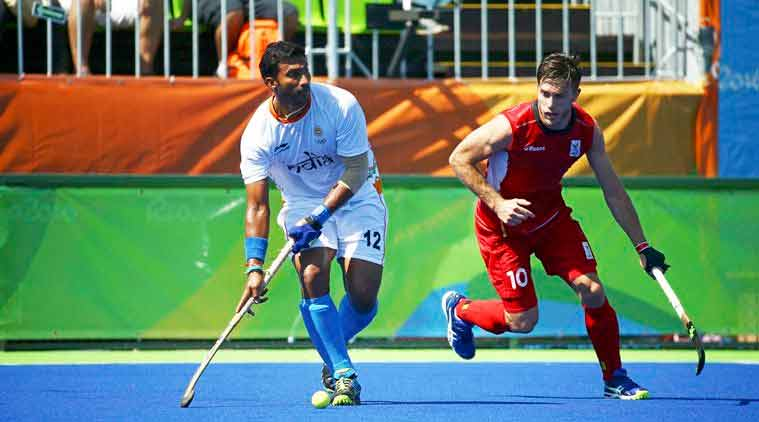 india hockey, hockey india, india hockey team, india hockey olympics, olympics 2016, rio olympics