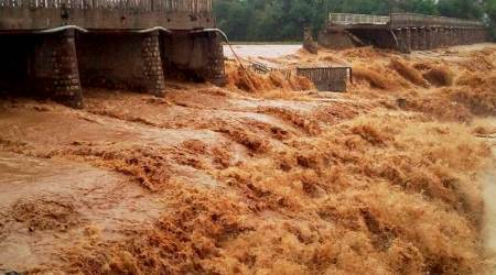 Himachal Pradesh: IAF rescues 110 from Chamba andKillar