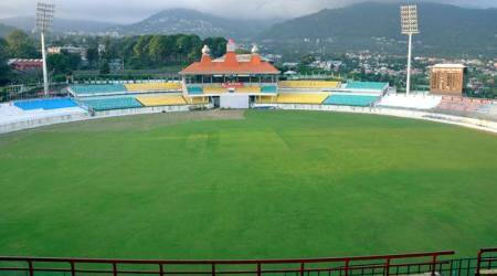 Himachal Pradesh Cricket Association, Himachal Pradesh Cricket Association news, HPCA news, HPCA updates, Anurag Thakur, sports news, sports, cricket news, Cricket