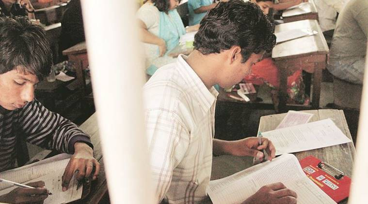 Maharashtra SSC Class 10 Supplementary Exam results 2016 declared online
