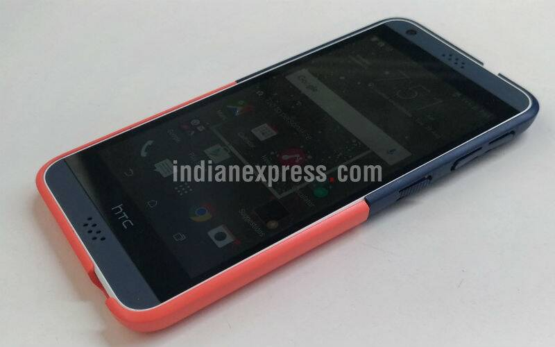 HTC, HTC Desire 630, HTC Desire 630 review, HTC Desire 630 price, HTC Desire 630 features, HTC Desire 630 specifications, Desire 630, 4G, smartphones, Android, technology, technology news